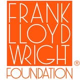 The Frank Lloyd Wright Foundation