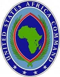 AFRICOM Headquarters (Multiple Buildings)