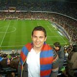 Gabriel Didiano