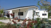 House in Alhama