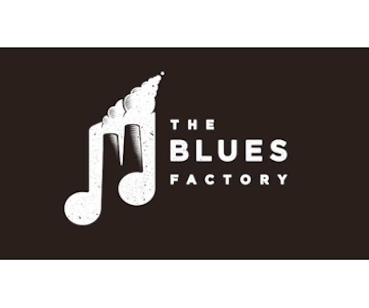 RFQ The Blues Factory Port Washington, WI