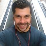 Danny Estrada