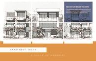 Apartment No. 19