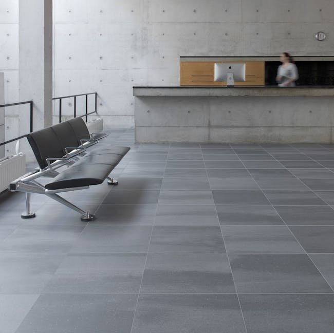 Tiles: Mosa Solids collection