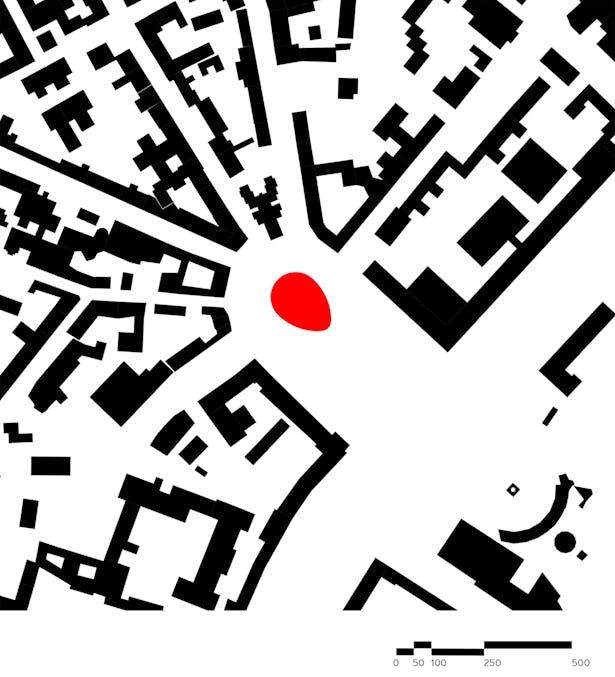 Forum Locator