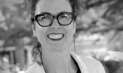 Ingalill Wahlroos-Ritter appointed as Dean of Woodbury University's School of Architecture