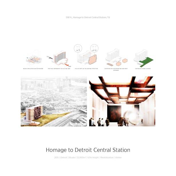 012_Detroit