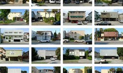 Nine days left for L.A. Forum's DINGBAT 2.0 Kickstarter campaign