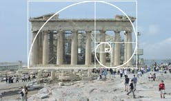 The Golden Ratio: Relevant or not?