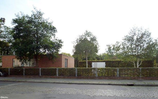 outside image