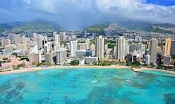 """New case of proposed """"Poor Door"""" in Honolulu"""