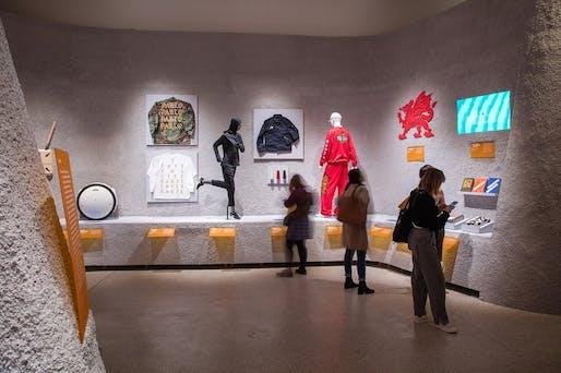 Image: Design Museum