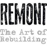 Remont, Inc.
