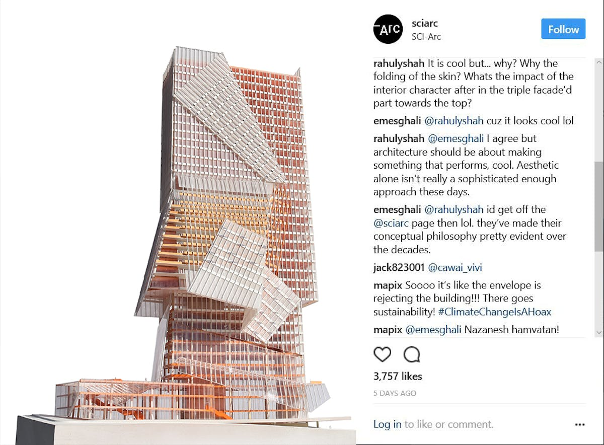 Archinect news articles tagged technology drawing by dutra brown and anastasia tokmakova malvernweather Images