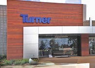 Turner Construction Corporate Office