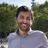 Manuel Vivar-Nieto