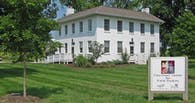 University of Cincinnati Center for Field Studies Master Plan