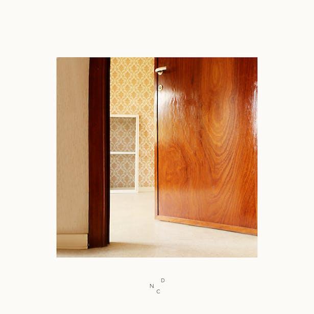 De Nieuwe Context brengt de kwaliteiten in beeld, van een door ons te ontwerpen renovatie en uitbreiding in Leuven