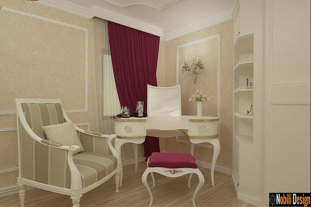 Interior Designer Furniture Installation Waiver ~ Interior design classic luxury homes made with italian