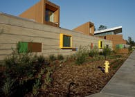 Glendale Childcare Center