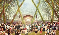 Dror envisions second geodesic dome in Montreal's Expo 67 site