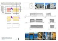 Sigular Projects 2