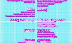 Get Lectured: University of Kentucky, Spring '17