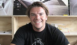 The Denmark™ Organization: Bjarke Ingels Group