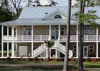 Classic Southern Residence