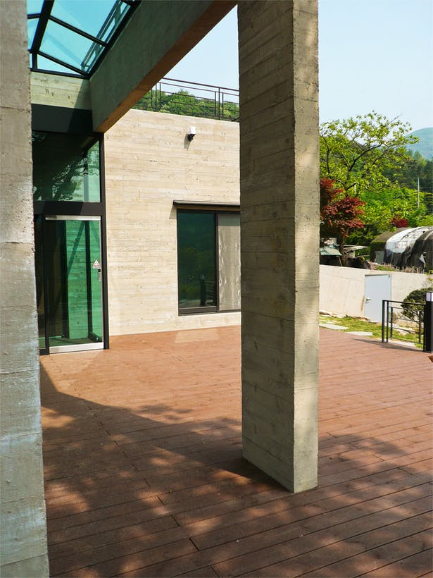 House of San-jo Photo 20