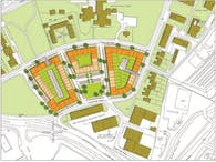 Ladderswood Estate Options Appraisal