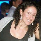 Liana Zimmerman