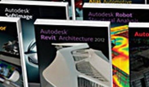 """NJ & NY Residents """" Free CAD, Revit & 3D Max Design Training"""" If Unemployed"""