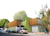 SLOMA - San Luis Obispo Museum of Art