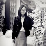 Yingjing Ma