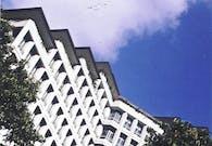 STB Tourism Court