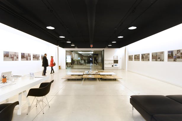 atelier rzlbd, interior view 01