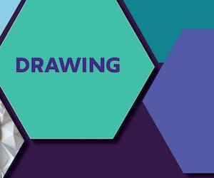 Drawing Symposium