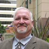Gregory Montgomery, AIA, NCARB, LEED GA