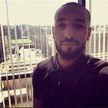 Omer Malik