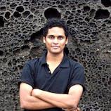 Amrit Narkar