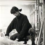Maya Lin Studio