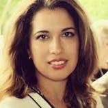Isabella Robino