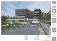 Apple Government Headquarters