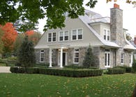 Old Greenwich Residence