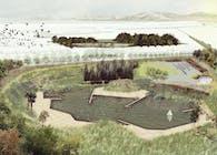 Puente Alto Community Park