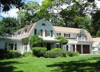Odrich Residence - Chappaqua, New York
