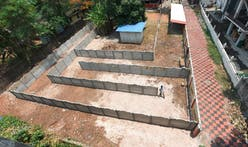 Indian bar legally evades closure by adding 250-meter long maze entrance