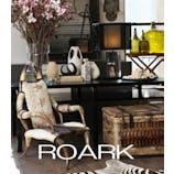 Roark Modern, inc.