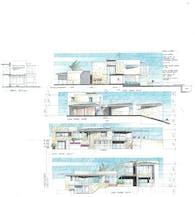 Stephenson Residence